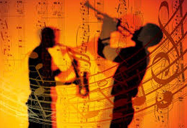 A Tortona un concerto Jazz a favore di carcerati e malati di Alzheimer