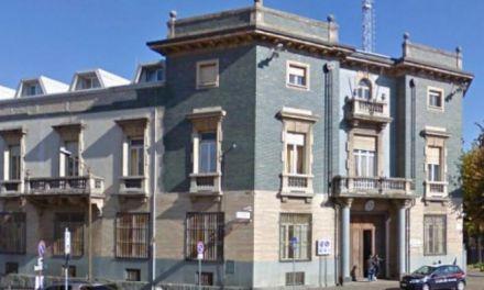 Padre e due figli arrestati per furto dai Carabinieri di Tortona inseguiti fin da Valenza