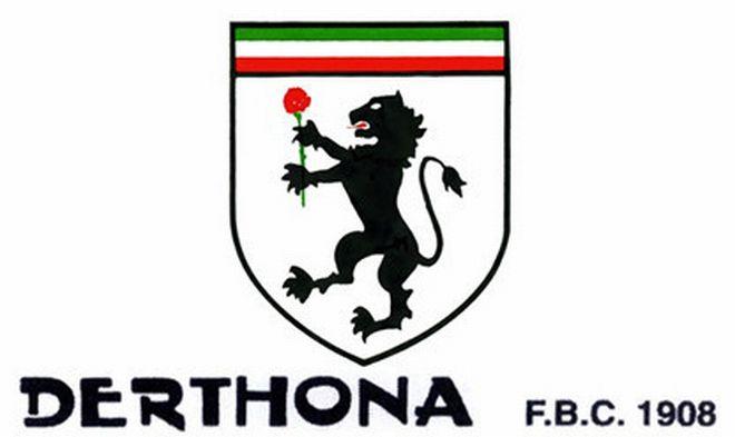 """L'Assessore allo Sport Vittoria Colacino al lavoro per il """"nuovo"""" Derthona."""