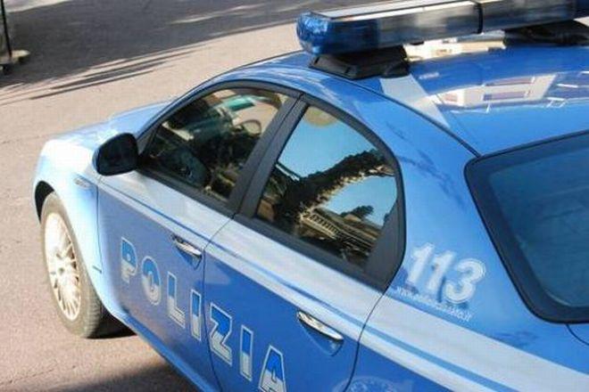 Controlli straordinari della Polizia a Novi Ligure e Alessandria, controllate persone e circoli privati