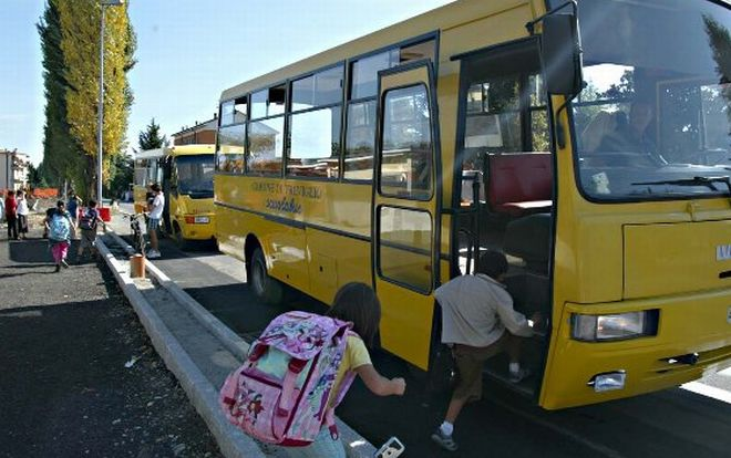 Da Lunedì a Tortona sono aperte le iscrizioni per mensa scolastica, pre e doposcuola, scuolabus e altri servizi