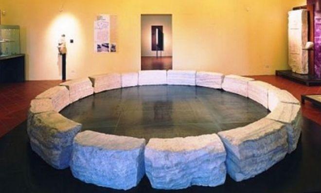 Al via un viaggio storico fra i patrimoni archeologici di Acqui Terme
