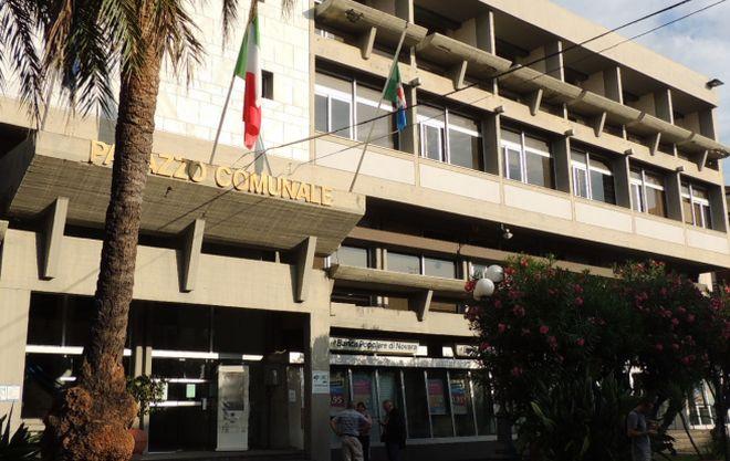 Il Comune di Diano Marina vende immobili e posti auto. Tutti i dettagli