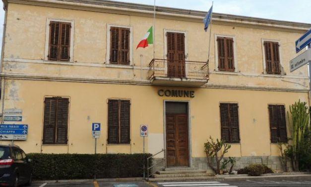 Il Consiglio Comunale di San Bartolomeo è convocato per lunedì 19 ottobre