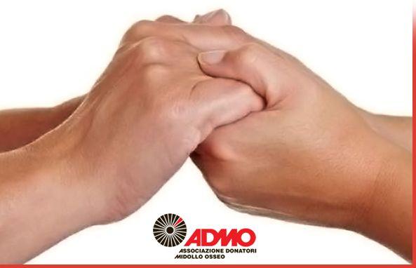 Iniziative in tutta Italia per la promozione e l'iscrizione al Registro dei donatori di midollo: nell'Alessandrino a Alessandria, Casale, Acqui Terme, Novi e Tortona