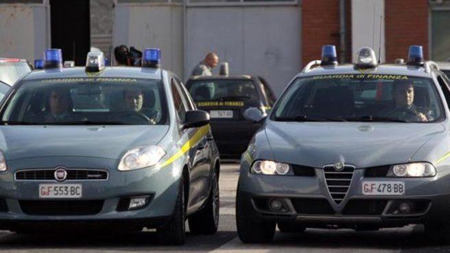 La Finanza di Alessandria scopre a Novi Ligure un'evasione fiscale per 12 milioni di euro