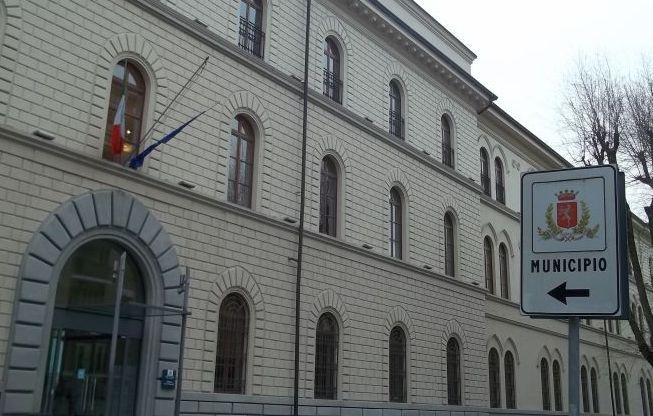 Lunedì a Tortona si presentano pubblicamente i dati sui tumori alla Sala Romita del Comune