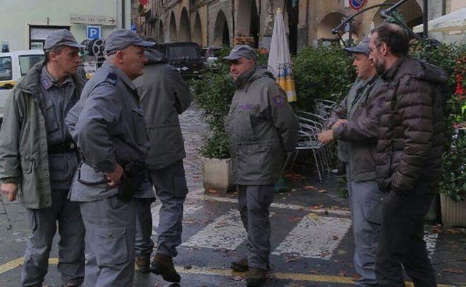 La Polizia provinciale di Imperia opererà anche in provincia di Savona