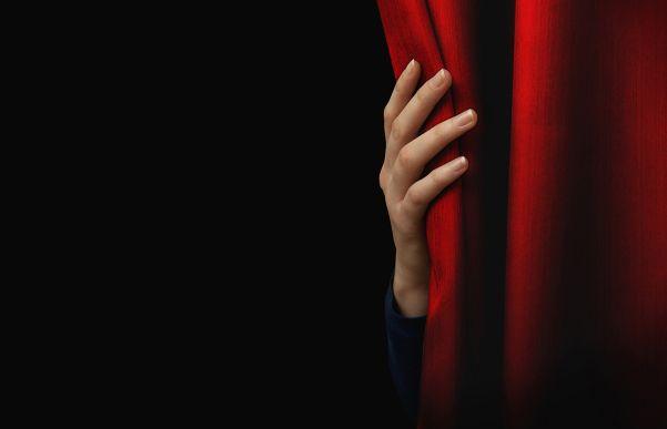 Nel Ponente ligure i quattro appuntamenti gratis che il Teatro dell'Albero propone per le festività'