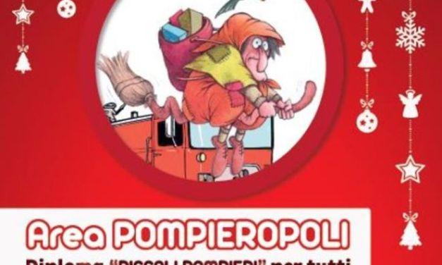 "Lunedì a Imperia torna ""Salviamo la Befana"""