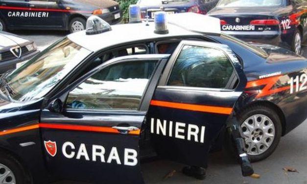 Due italiani  denunciati per truffa ai danni di un casalese