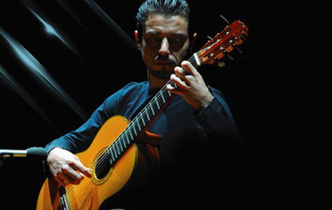 A Sanremo c'è il festival di chitarra, appuntamento imperdibile