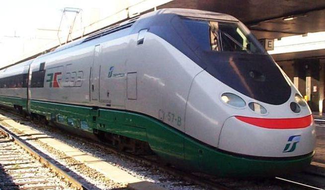 da sabato cambiano alcuni orari dei treni sulle Linee Milano-Genova e Torino-Piacenza