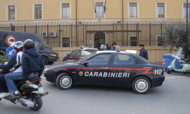 Due interventi dei Carabinieri di Solero e altrettante persone finiscono nei guai