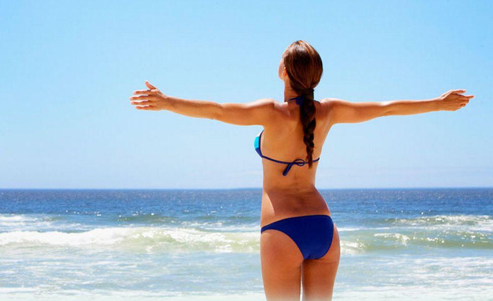 Ottima stagione a San Bartolomeo al mare:  i turisti aumentati dell' 11,3% le presenze del 5,63. Il lavoro paga