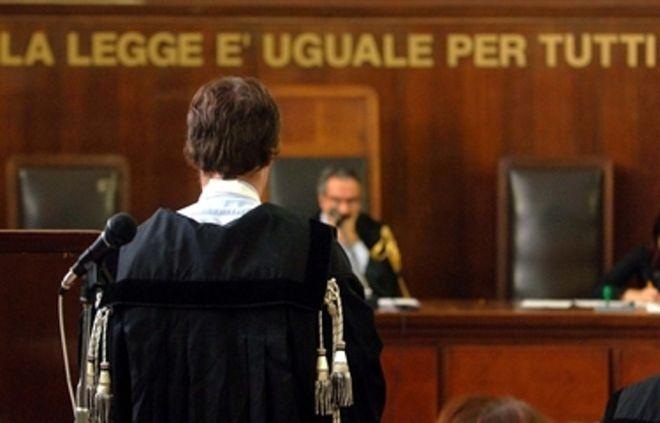 Il Comune di San Bartolomeo paga 4.600 euro per la causa contro l' Amat
