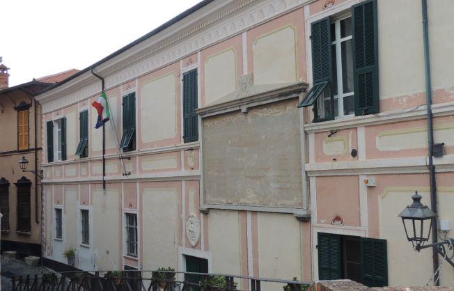 Consiglio comunale a Diano Castello per approvare il Bilancio Consutivo 2016
