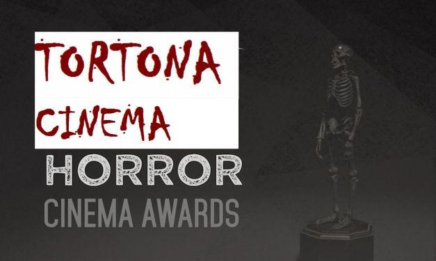Martedì al Megaplex Stardust nuovo appuntamento con Tortona Cinema horror