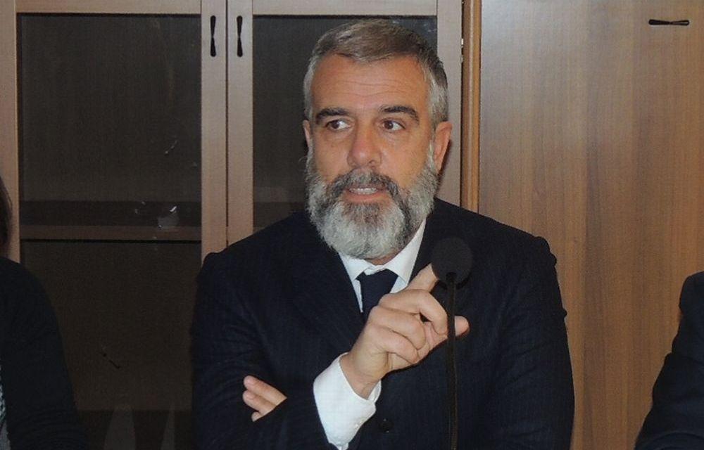 Il Sindaco di Tortona contesta la scelta di Poste Italiane di recapitare la corrispondenza a giorni alternii