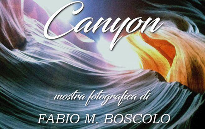 Inaugurata a Cervo la Mostra fotografica di Fabio Boscolo, rimarrà aperta fino al 2 maggio
