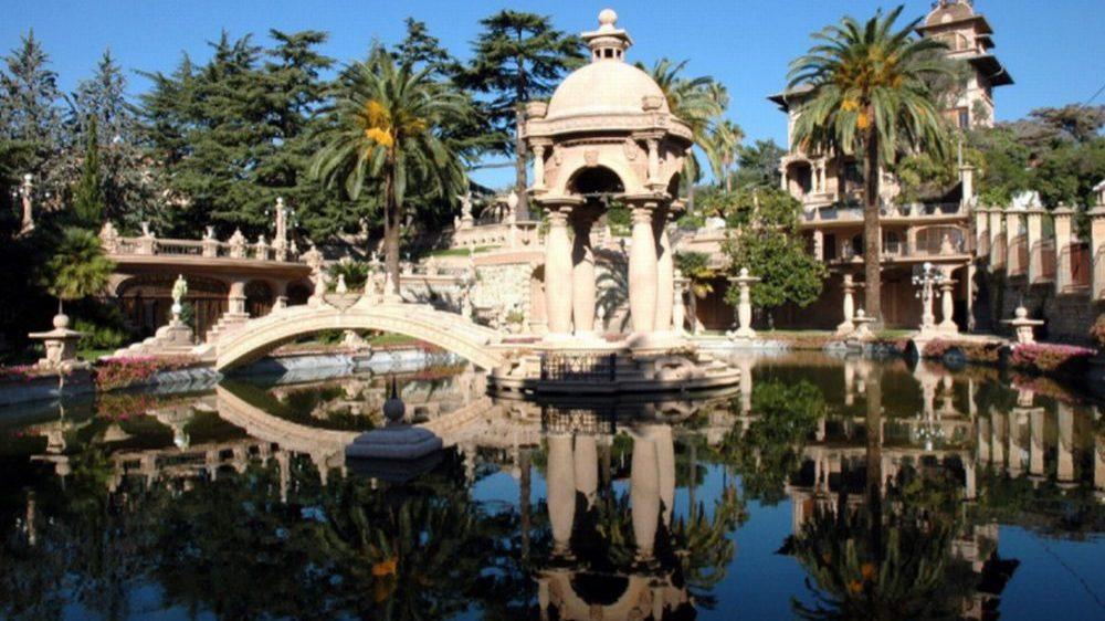 Villa Grock a Imperia apre anche il Mercoledì