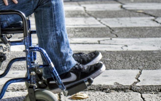 Per i disabili è possibile acquistare oggetti meccanici (anche auto) con Iva al 4%