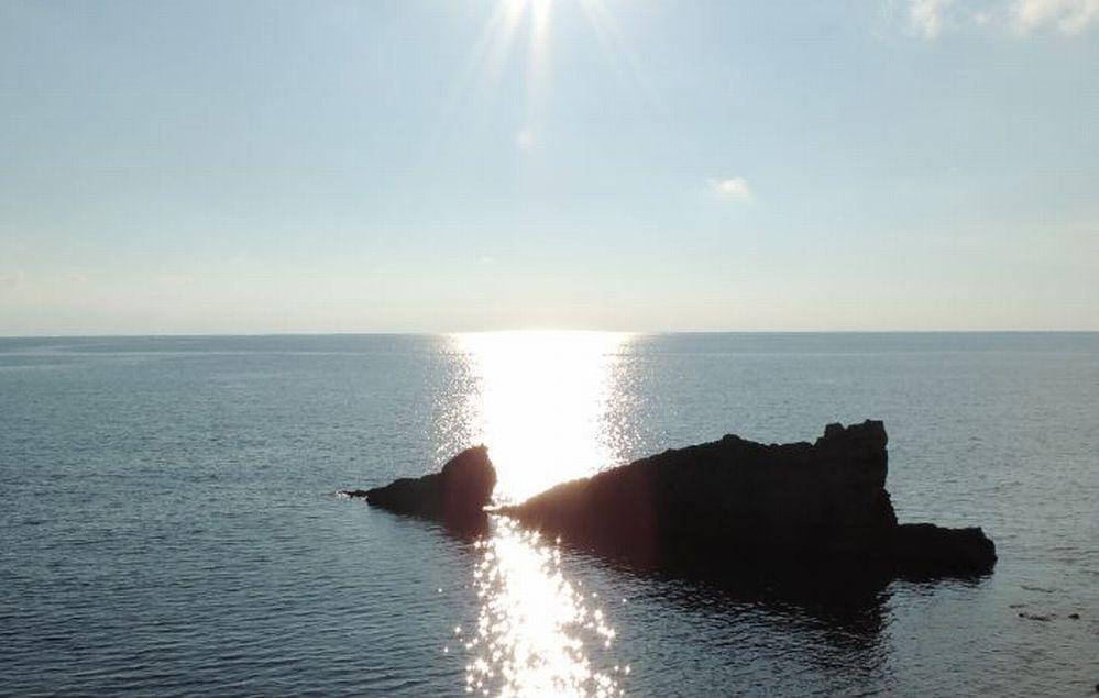La Liguria del turismo si prepara all'autunno con un ricco calendario di attività
