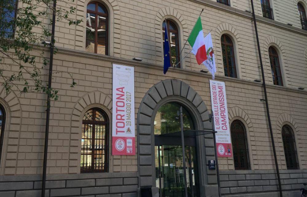 Fra una settimana a Tortona c'è la festa di Santa Croce, ecco gli eventi organizzati dal Comune
