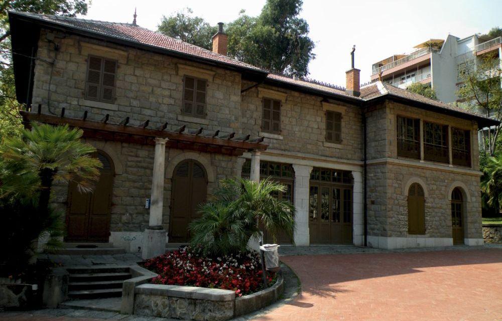 Giovedì mattina al Museo del Fiore di Sanremo un incontro dedicato  al settore delle colture ornamentali