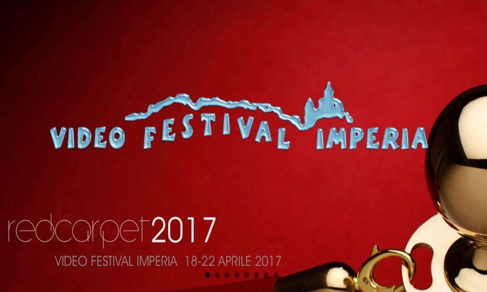 Due interessanti eventi collaterali in programma giovedì e venerdì al Video Festival di Imperia