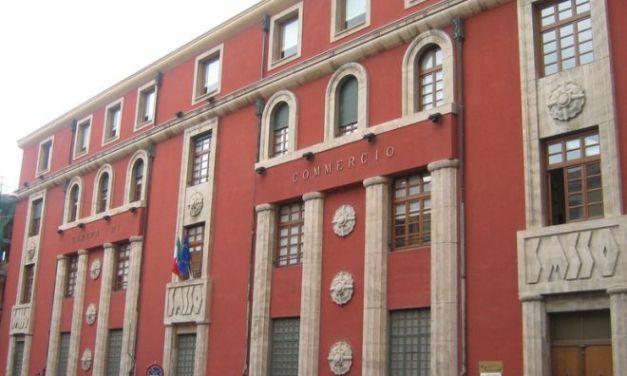 Camera di commercio Riviere di Liguria, decolla il 'Cassetto digitale dell'imprenditore'