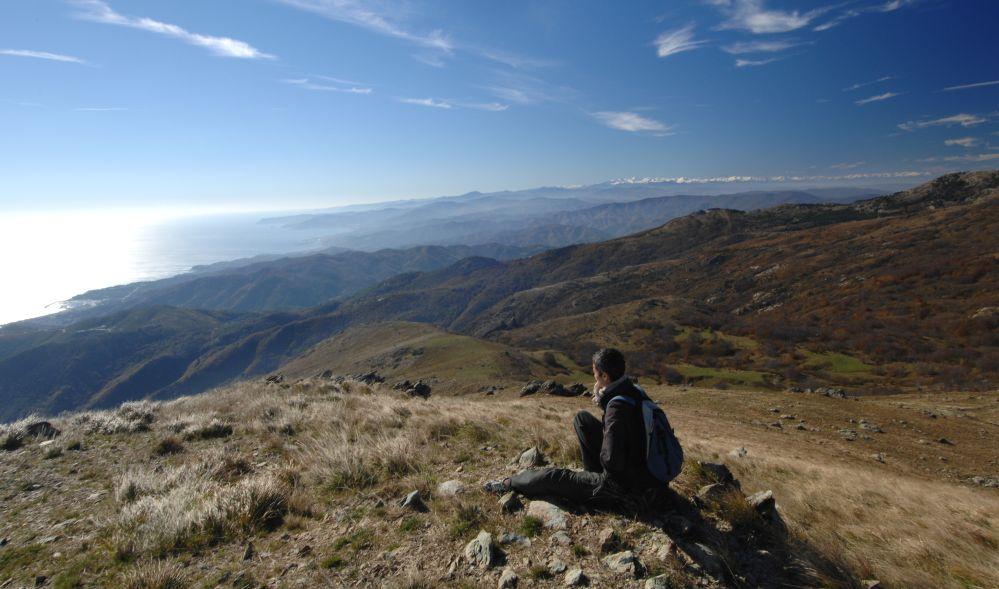 Gli appuntamenti nei Comuni del parco delle Alpi Liguri