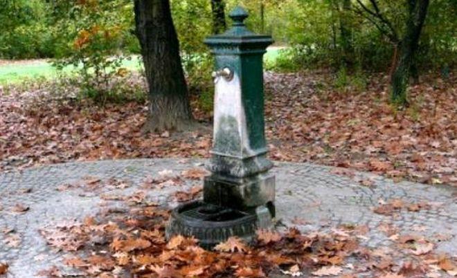 A Tortona ci sono 31 fontanelle di acqua, otto verranno dismesse, le altre mantenute