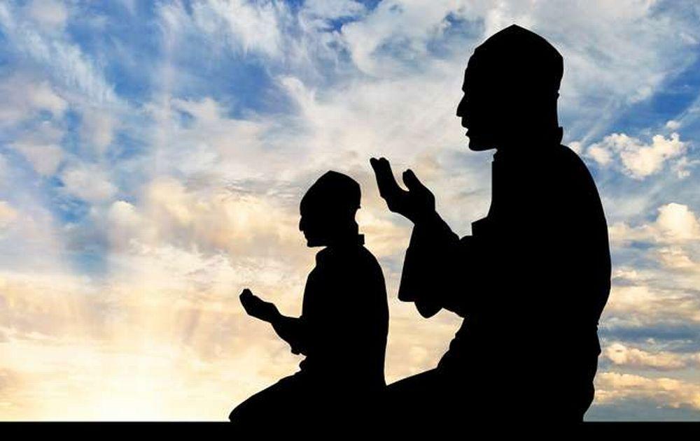 Giro di vite della Regione Piemonte contro l'Islam: i Comuni devono censire l moschee e controllare gli Imam