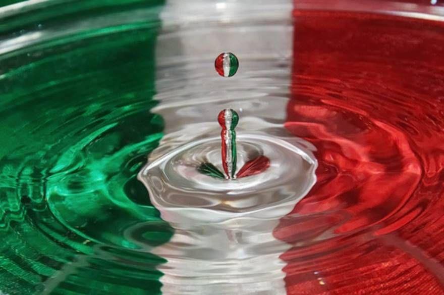 Giovedì a Tortona un dibattito sulla nascita della Repubblica italiana