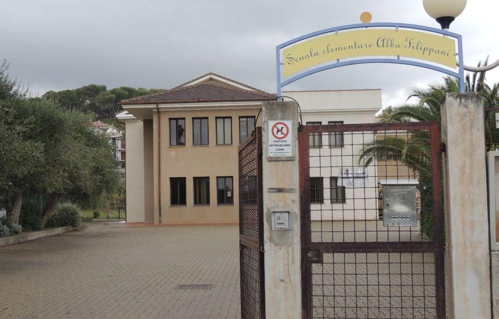 """San Bartolomeo, prestigioso riconoscimento per gli alunni della scuola """"Alba Filipponi"""" al concorso regionale """"La storia di Piazza"""""""