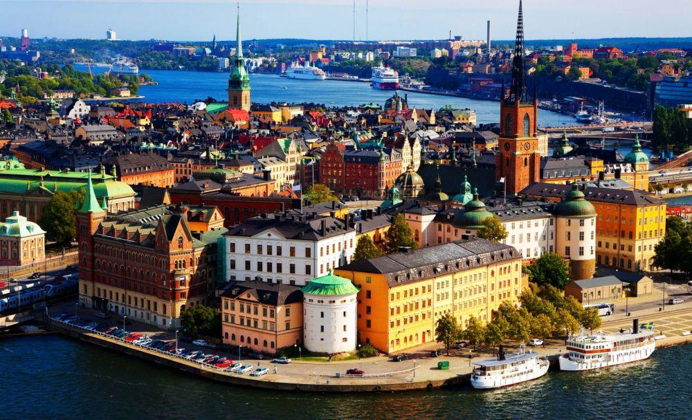 Il Comune di Diano Marina vola a Stoccolma alla ricerca di turisti, ma spenderà solo 244 euro