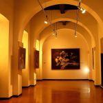 Riapre la Pinacoteca di Voltaggio con prenotazione obbligatoria per le visite