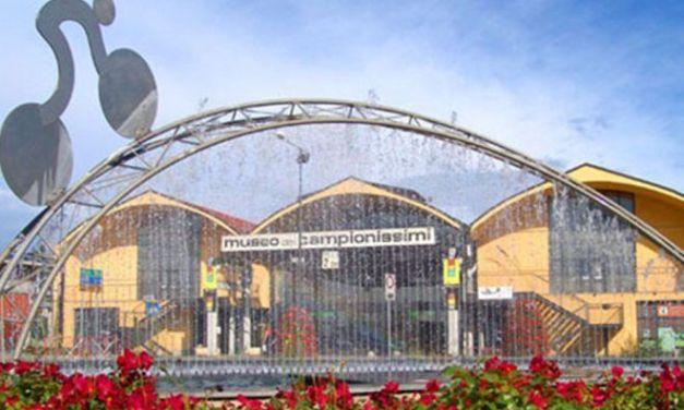 Venerdì a Novi Ligure riapre il Museo dei Campionissimi