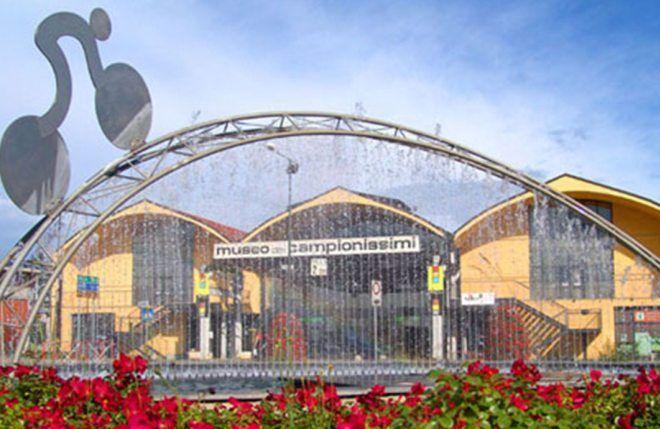 Mercoledì al Museo dei Campionissimi di Novi Ligure si parla di come gestire gli appalti