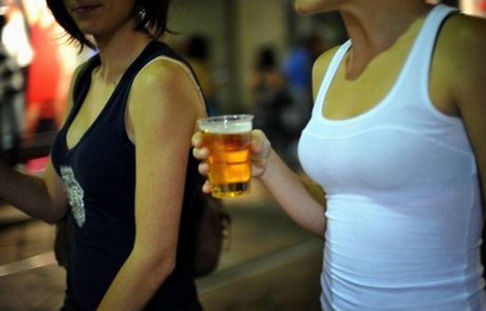 Fino a domenica a Novi Ligure c'è la festa della birra