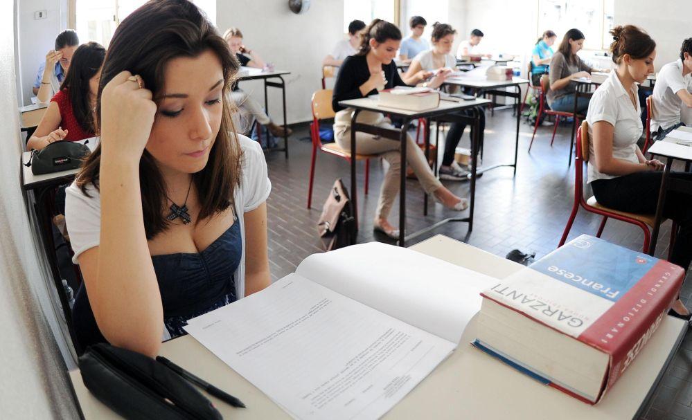 Giovedì inizia l'anno scolastico 2017-2018:  il commento dell'Assessore Enrica Chiarini di Imperia