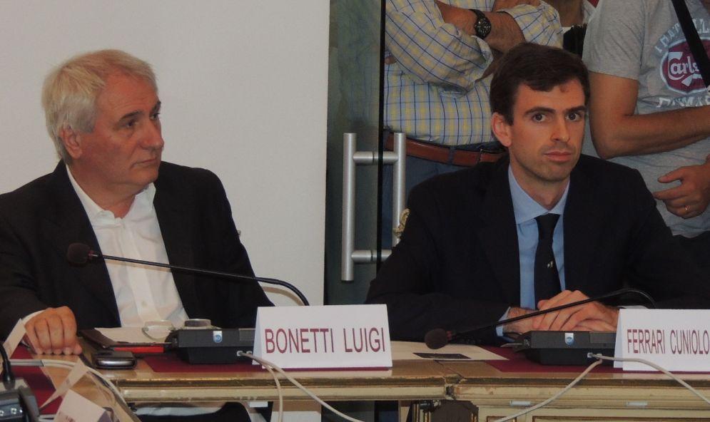 Tortona, Forza Italia chiede l'attivazione in maniera dilazionata del sistema di pagamento dei servizi scolastici