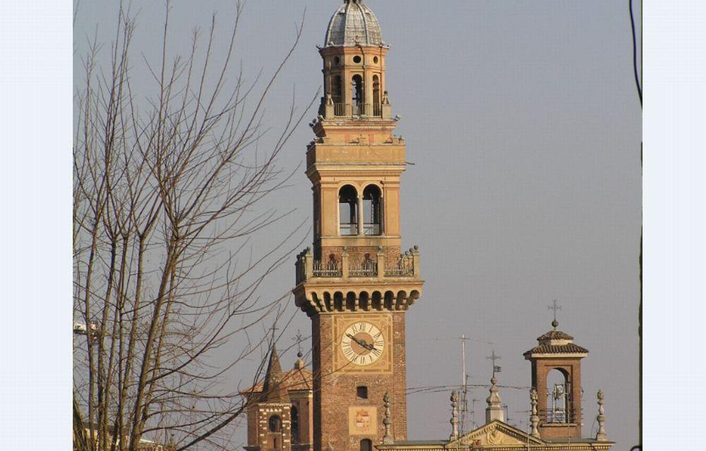 Sabato a Casale Monferrato iniziano gli appuntamenti di Settembre