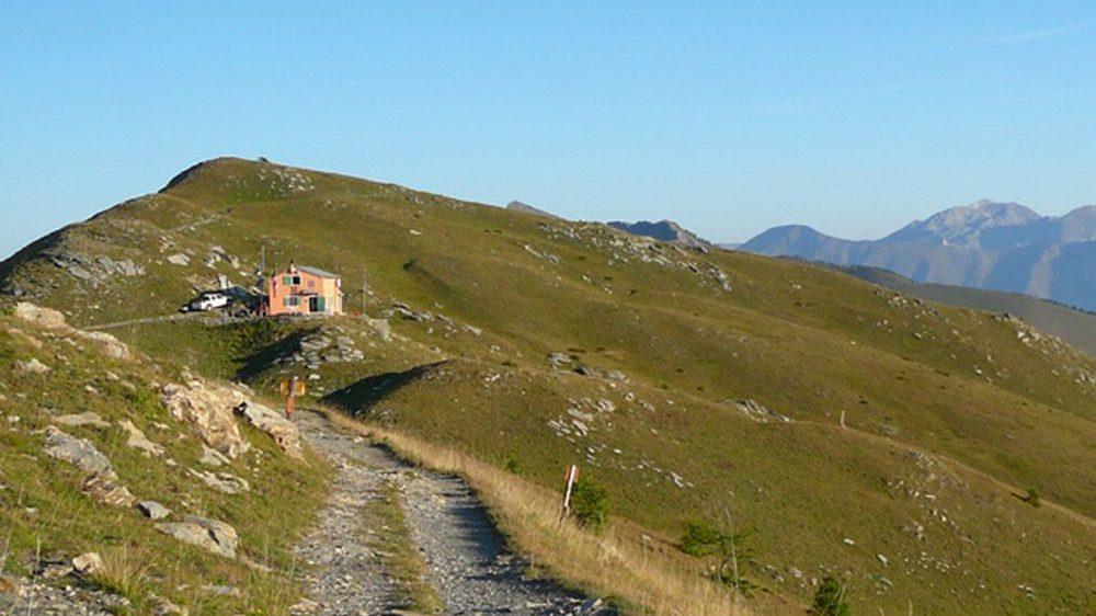 Gli appuntamenti nei Comuni del parco della Alpi liguri a partire da venerdì