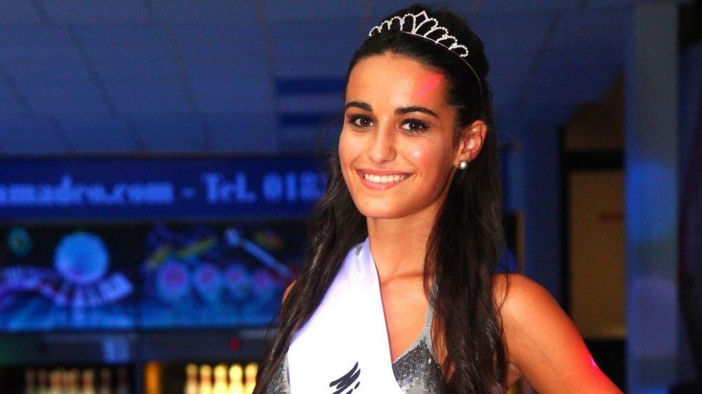 Domani sera la nona edizione di Miss Bowling DonnaOro: oltre 20 ragazze in lizza