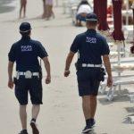 A Bordighera controlli dei Vigili in borghese per il periodo estivo, bloccato un individuo pericoloso