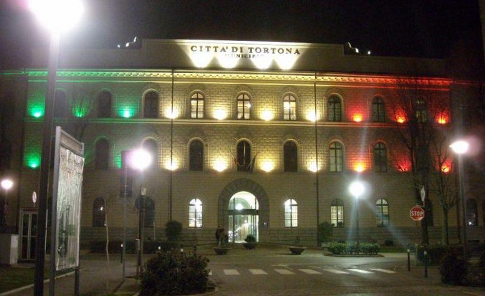 Rimpasto in Giunta a Tortona, ecco le nuove deleghe a Fara e Bianchi