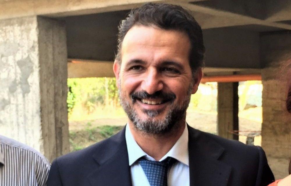 Aiuti per persone in difficoltà, San Bartolomeo chiama a raccolta le imprese