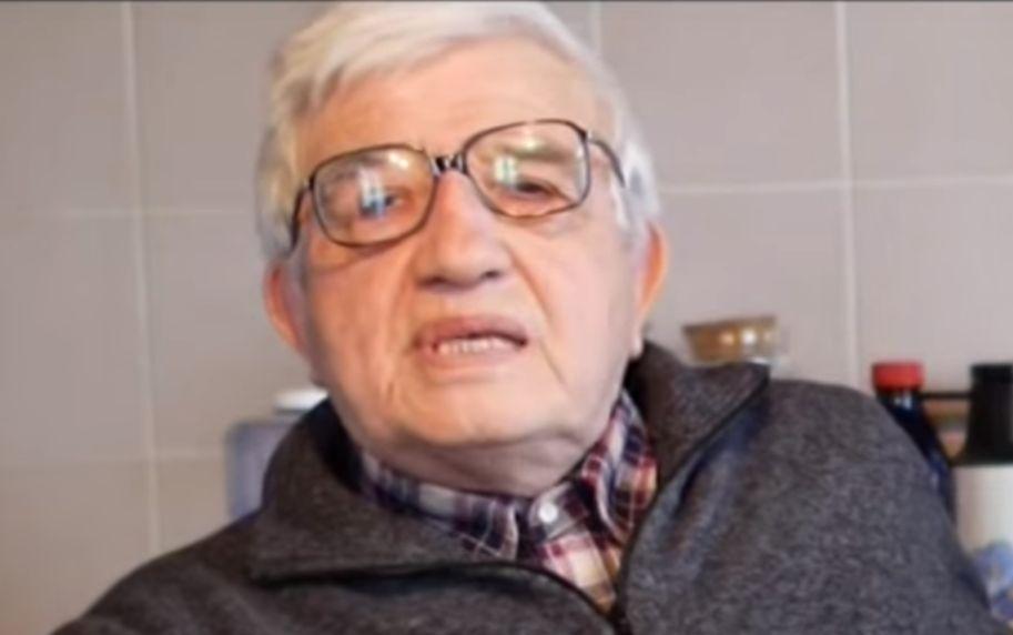 Lunedì a Tortona i funerali di Bruno Volpi: aveva 80 anni ed era fondatore della Comunità di Berzano